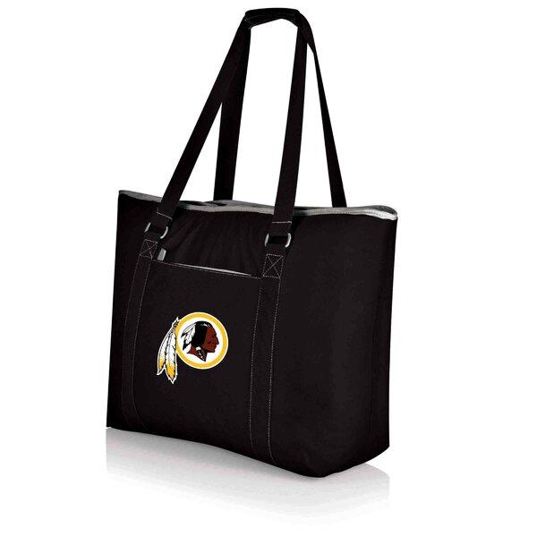 NFL Tahoe Digital Print Beach Bag by ONIVA™