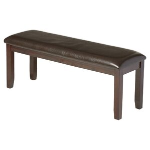 Allison Bench by Andover Mills