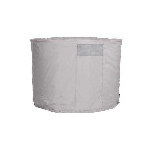 Round Evaporation Cooler Cover by Classic Accessories