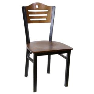 Heavy Duty Commercial Dining Chair | Wayfair