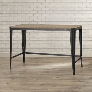 Bender Curated Writing Desk