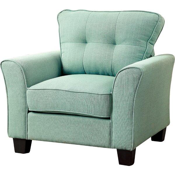 Home Office Furniture - Ikea