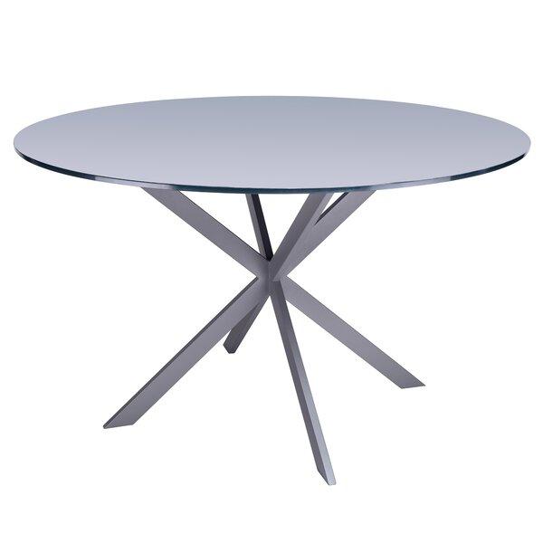 Hale Dining Table by Orren Ellis