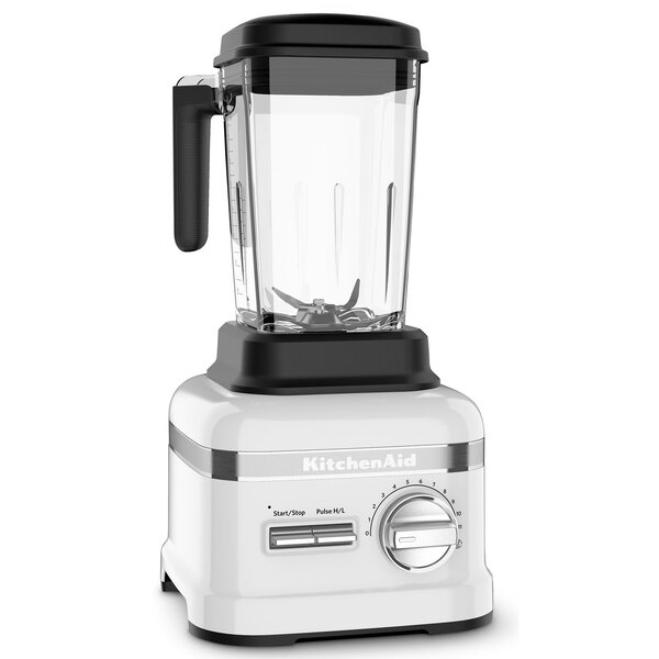 Pro Line Countertop Blender by KitchenAid