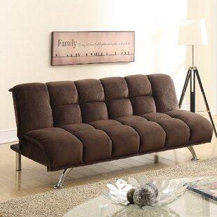 Ferber Convertible Sofa