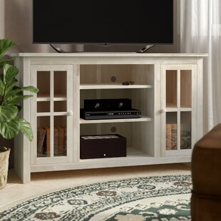Sipp TV Stand for TVs up to 60