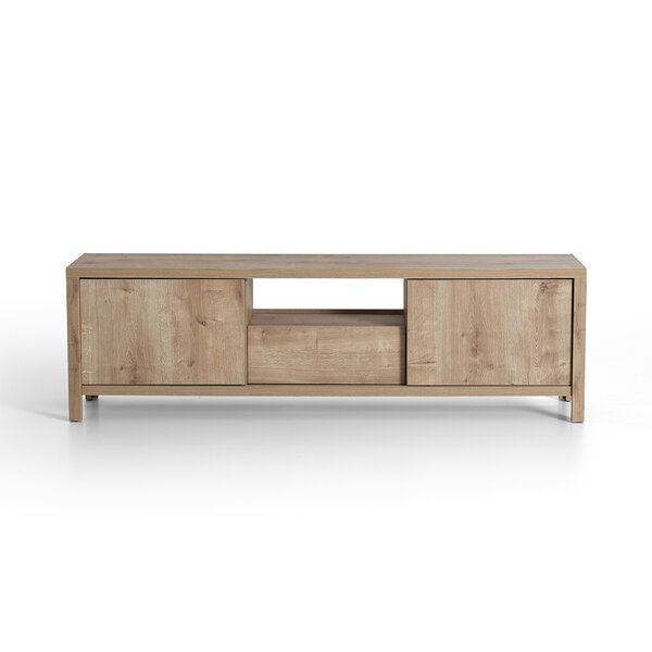 Keefe TV Stand For TVs Up To 70