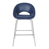 https://secure.img1-ag.wfcdn.com/im/34446353/resize-h160-w160%5Ecompr-r85/9029/90293335/norrtaelje-30-bar-stool-set-of-2.jpg