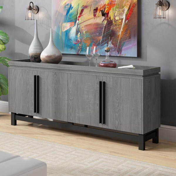 Eltingville Sideboard by Brayden Studio