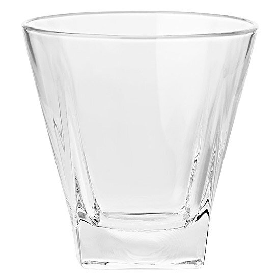 Torcello Double Old Fashioned Glass (Set of 6) by EGO