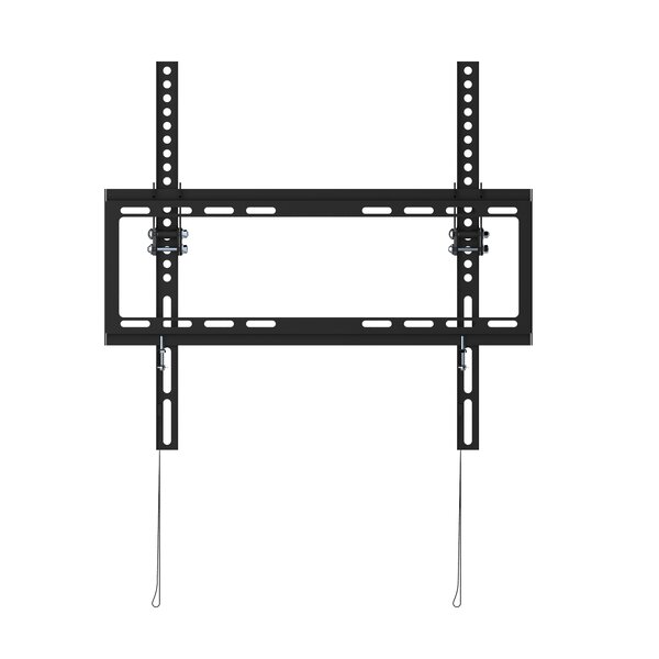 Tilt Wall TV Mount for 32-55 TVs by Emerald