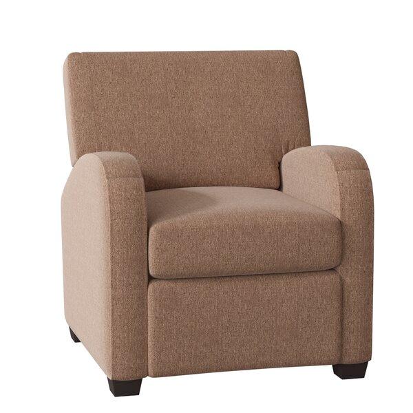 Westside Armchair by Palliser Furniture