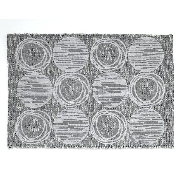 Galaxy Bath Rug by Avanti Linens