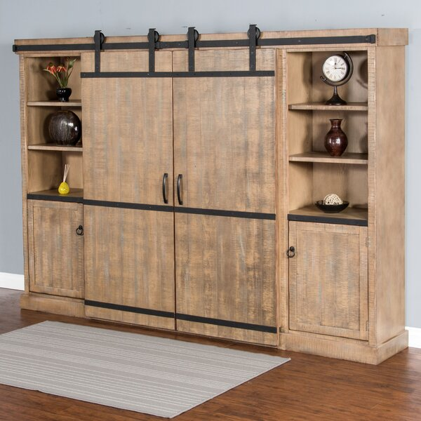 Brayton Entertainment Center by Laurel Foundry Mod