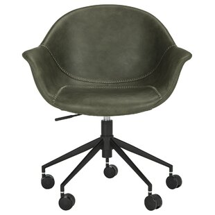 Astonishing Normandy Office Chair Gmtry Best Dining Table And Chair Ideas Images Gmtryco