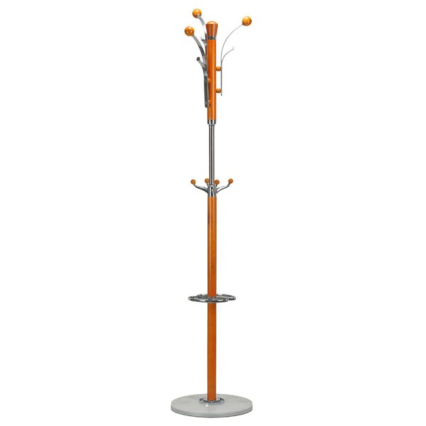 Alpine Marble Coat Rack by Cortesi Home