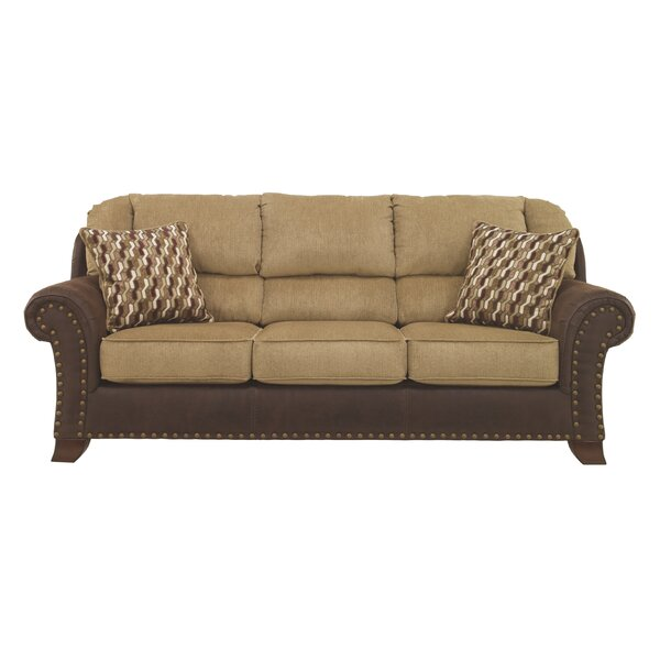 Meaghan Sofa by Millwood Pines