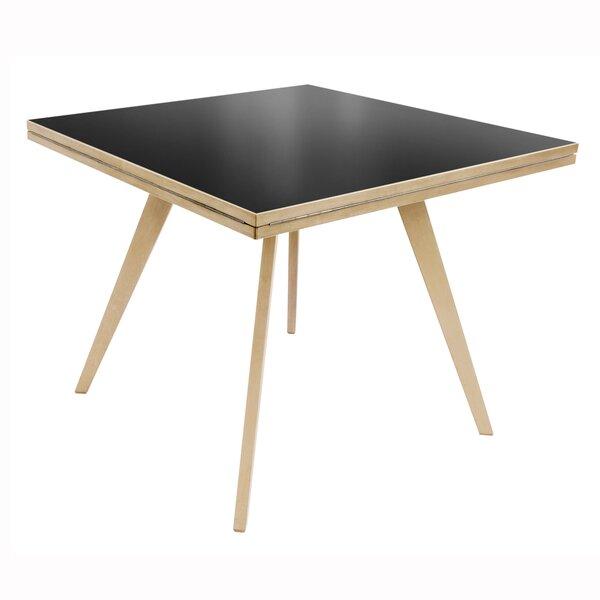 Bill Max Coffee Table By Wohnbadarf