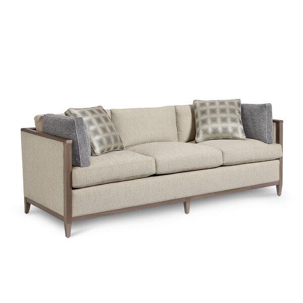 Alvina Sofa By Gracie Oaks