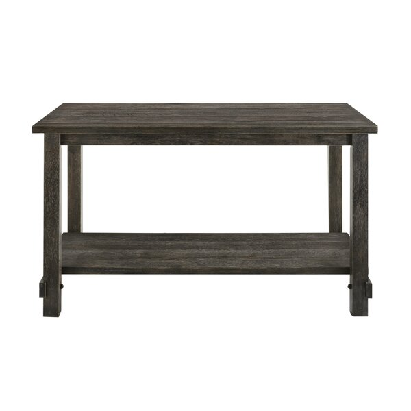 Devereaux Counter Height Dining Table By Foundry Select