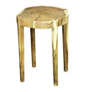 Prunella Table