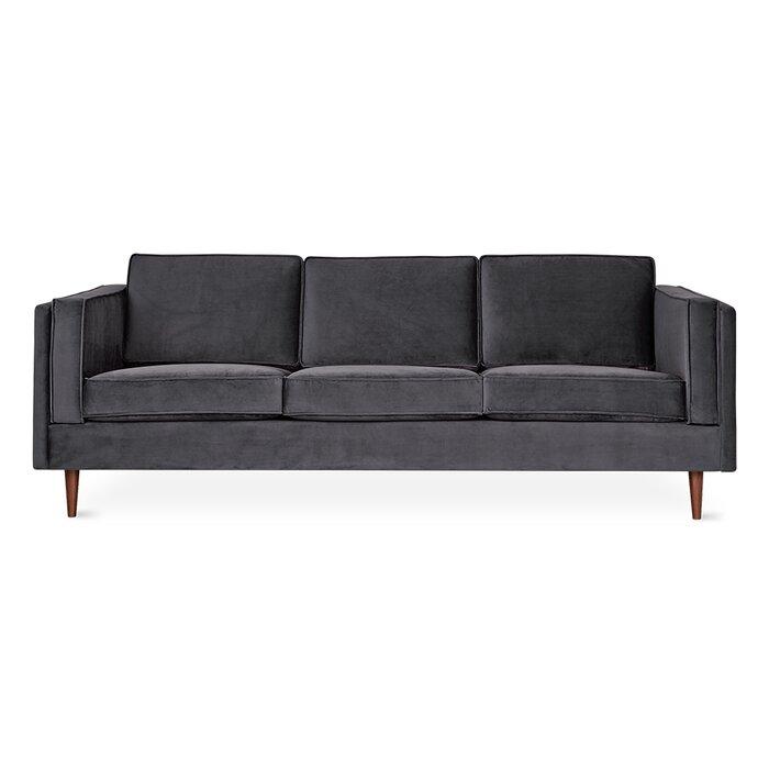 Exceptional Adelaide Sofa