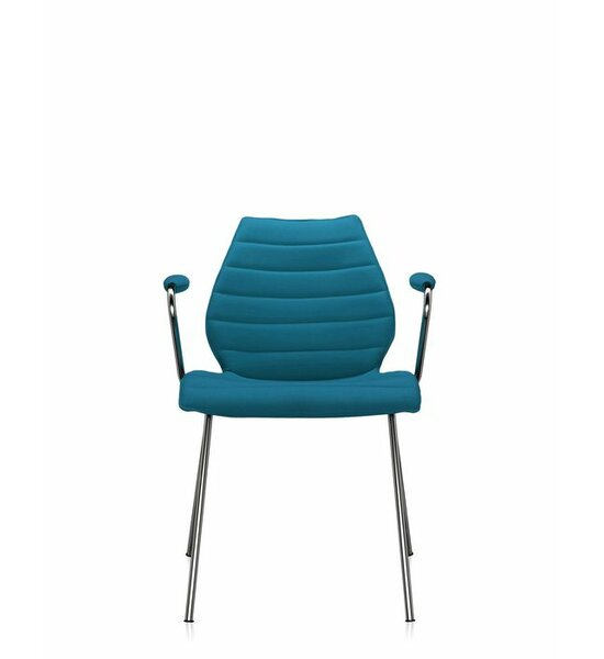 Maui Armchair (Set of 2) by Kartell Kartell