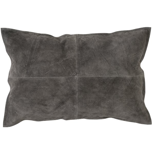 Burban Lumbar Pillow by George Oliver