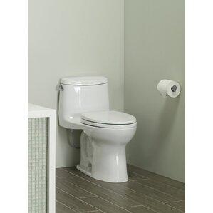 Shop 1,465 Toilets | Wayfair