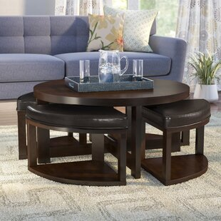 Stools Coffee Tables You\'ll Love