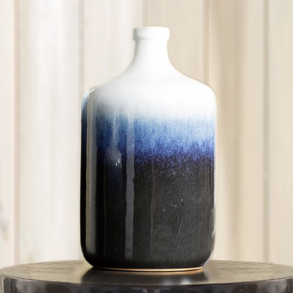 Quinlyn Vase by Mercury Row