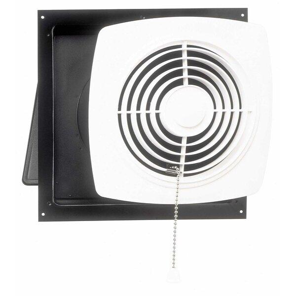 470 CFM Bathroom Fan by Broan
