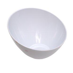 Well-liked Plastic & Acrylic & Melamine Salad Bowls You'll Love | Wayfair XQ98