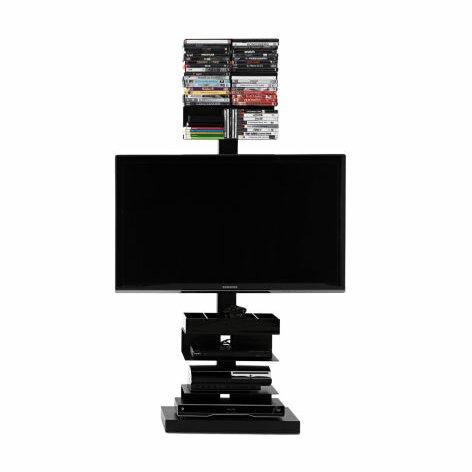 Ptolomeo 21 TV Stand by Opinion Ciatti