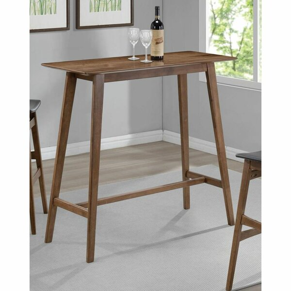 Bartlet Coffee Table By Winston Porter