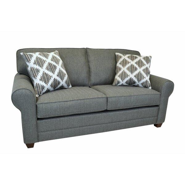 Scheffer Sofa by Red Barrel Studio