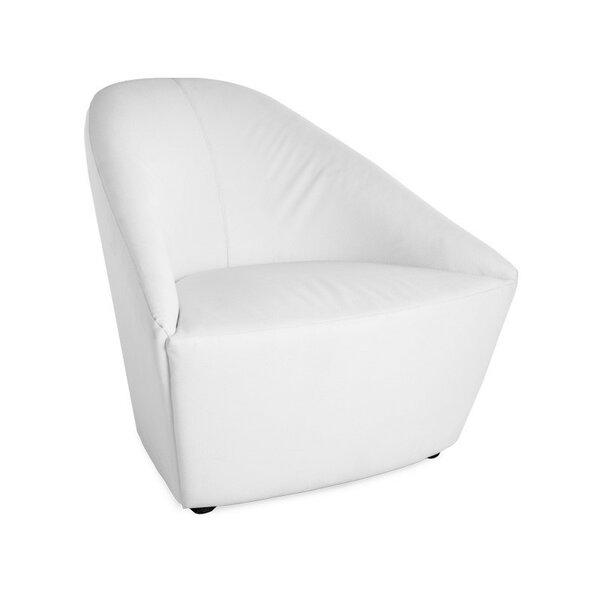 Barrel Chair by Urban 9-5