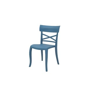 Commercial Grade Patio Chairs Wayfair