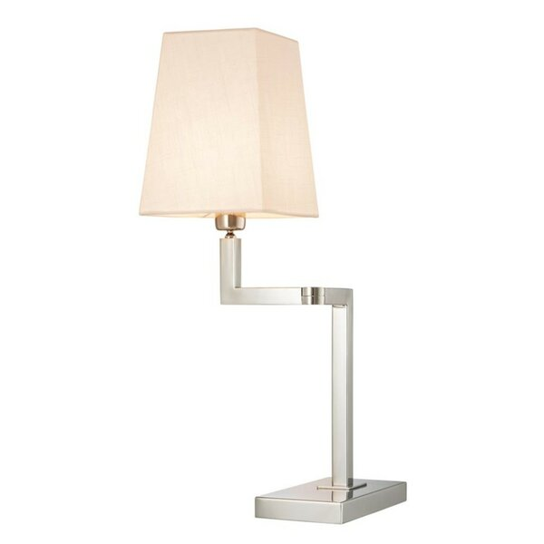 Cambell 27 Desk Lamp