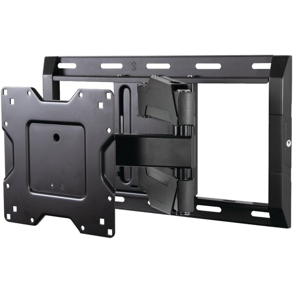 Classic Series Large Full-motion Mount 43-70 Flat Panel Screens by OmniMount
