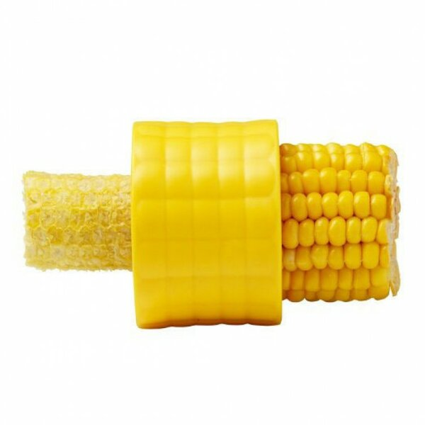 Perfect Corn Slicer by Fab Findz