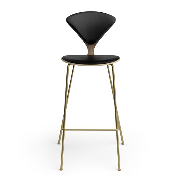Branford Bar & Counter Stool by Brayden Studio