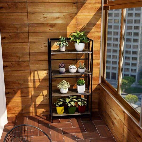 Home & Garden Meadville Standard Bookcase