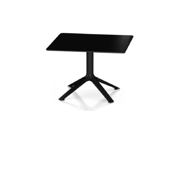 EEX Side Table Square by TOOU