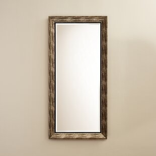 August Grove Esmond Accent Mirror