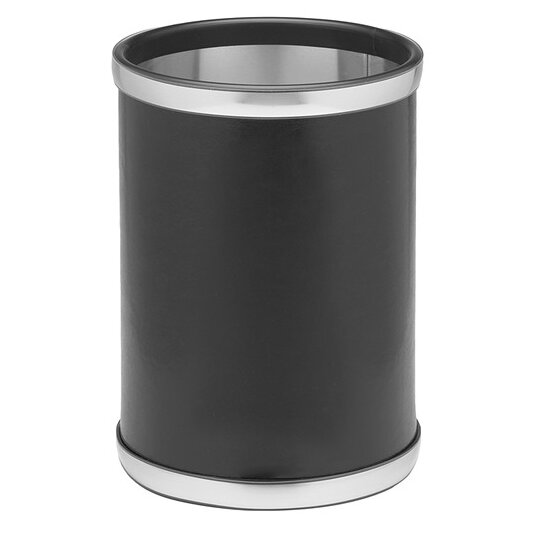 Dyson 2 Gallon Waste Basket by Mercer41