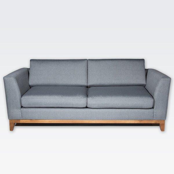 Roberta II Sofa by REZ Furniture