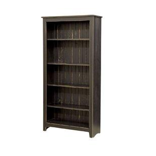 Yampa Standard Bookcase