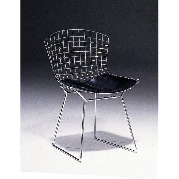 Randolh Side Chair By Orren Ellis