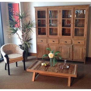 Avendano China Cabinet by Union Rustic